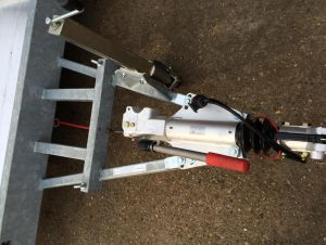 Hulco Terrax-2-3-ton-Tandemas-Alu-laadvloer