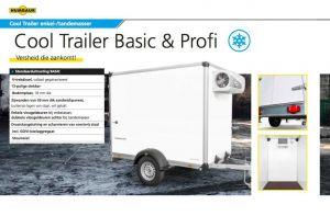 Humbaur Cool-Trailer-KoelTrailer-ACTIE!