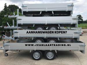 Anssems PSX-S-2000-Plateauwagen-met-huif-ACTIE!