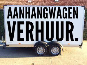 Anssems GT-750-BAGAGEWAGEN-VERHUUR-.