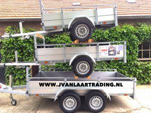 Anssems BSX-1500-301cm-x-150cm-Anssems-BSX