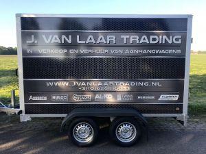 Saris Magnum-Maxx-350-MachineTransporter-ACTIE!