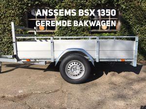 Anssems BSX-1350kg-geremde-bakwagen-ACTIE!