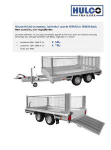 Hulco Terrax-2-Hulco-300cm-x-150cm-3-ton