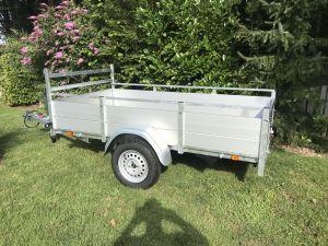 Anssems BSX-De-beste-bakwagen!!
