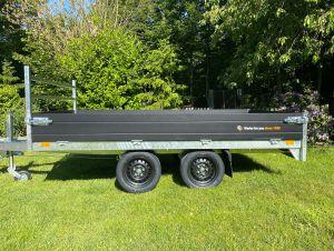 Saris PL-306-170-Black-Edition