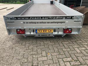Saris FW-2000-VERHUUR-GESLOTEN-TANDEMASSER.