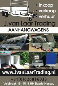 Anssems Plateauwagen-enkelasser-ACTIE