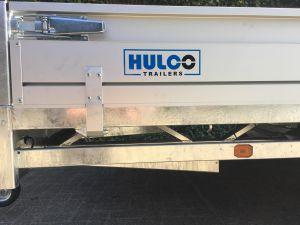 Hulco Medax-2-Medax-335cm-x-183cm-2.6-ton.