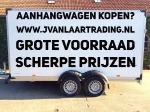 Saris FW-2000-Gesloten-tandenasser.