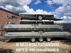 Hulco Medax-Plateauwagens-div-afmetingen.